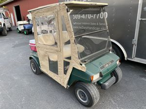 Golf car for Sale in East Wenatchee, WA