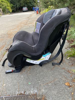 Evenflo Car Seat for Sale in Seattle, WA