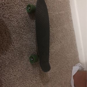 Skateboard for Sale in College Park, MD
