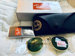 Ray Ban Sunglasses for Sale in Leesburg, VA