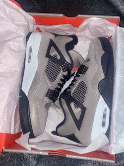 jordan 4 taupe for Sale in Murfreesboro,  TN