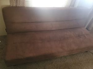 Futon for Sale in Modesto, CA
