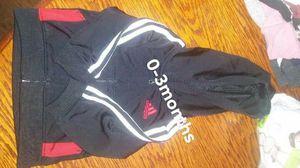 Adidas Jacket for Sale in Pomona, CA