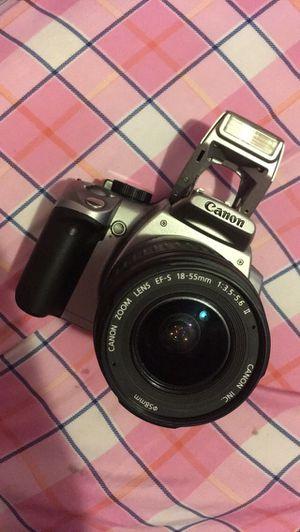 Canon DS126071 for Sale in Detroit, MI