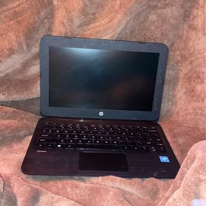 HP Stream (*FOR PARTS ONLY *) for Sale in Tucson, AZ