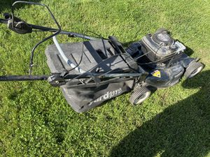 Lawn Mower for Sale in Melrose Park, IL