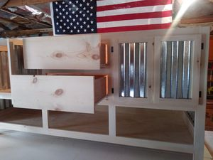 AmericanKnottyPine for Sale in Richland, MO