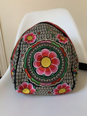 little backpack/purse for Sale in West Valley City, UT