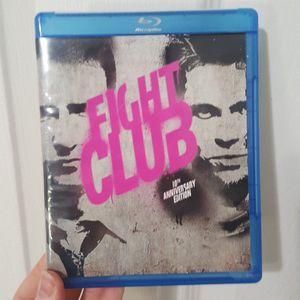 fight club for Sale in Lodi, CA