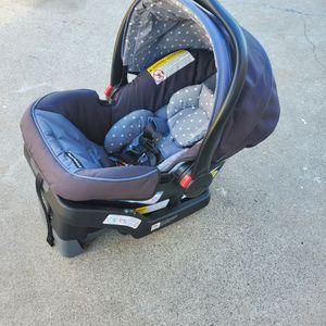 Car Seat for Sale in Costa Mesa, CA