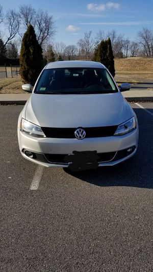 2011 Volkswagen Jetta TDI for Sale in Westfield, MA