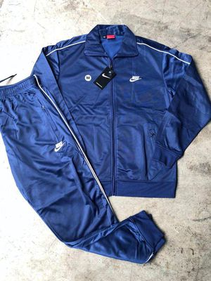 AUTHENTIC NIKE SUITS (all sizes) for Sale in Landover, MD