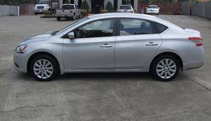 2014 Nissan Sentra 34k Miles for Sale in Alexandria, VA