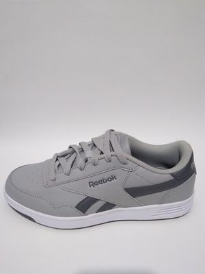 Reebok sneakers for Sale in Kissimmee, FL
