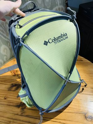 Mobex Tent Style Backpack for Sale in Gresham, OR