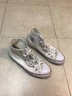 Converse for Sale in Glen Burnie, MD