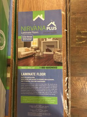 Flooring for Sale in Belden, MS