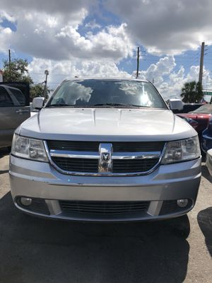 Dodge Journey 2010 for Sale in Orlando, FL