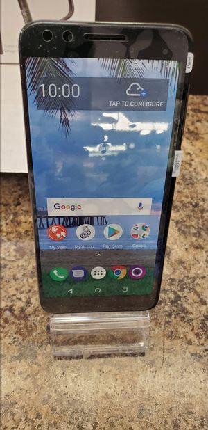 Android phone for Sale in South Gate, CA