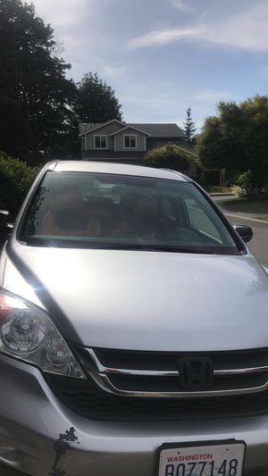 Honda CRV 2011 for Sale in Lynnwood, WA