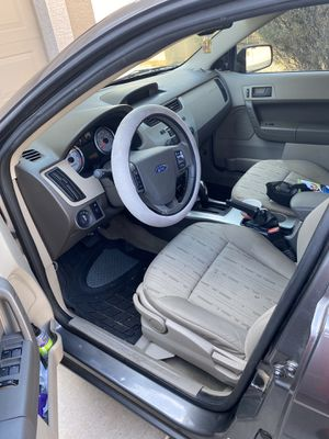 2010 Ford Focus for Sale in El Mirage, AZ