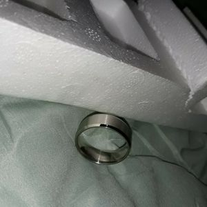 Men's Wedding Ring, Size 11. for Sale in Dallas, TX