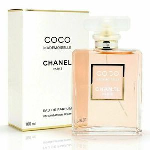 Brand New CHANEL MADEMOISELLE ORIGINAL FROM DILLARDS for Sale in Hawthorne, CA