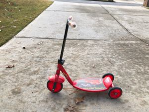 Scooter for Sale in Buford, GA