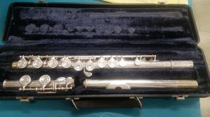 Artley Flute for Sale in St. Louis, MO