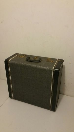 Case for accordion for Sale in Third Lake, IL