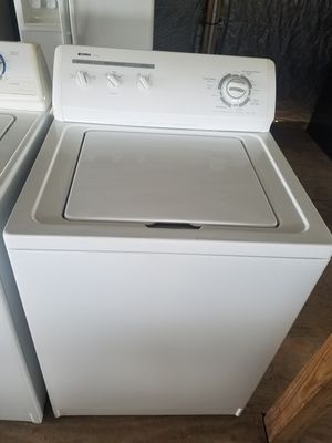 Washer for Sale in Winter Haven, FL