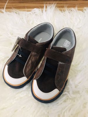 See Kai Run Monterey Boys Shoe for Sale in Lake Forest, CA