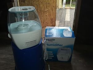 Humidifier for Sale in San Antonio, TX