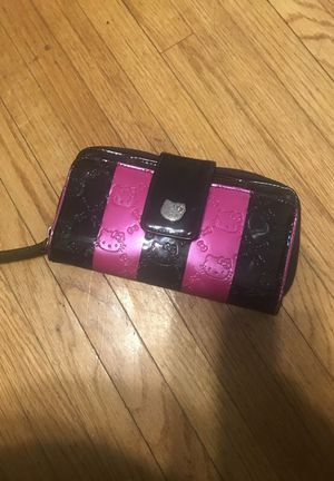 Hello Kitty Purse for Sale in South Saint Paul, MN