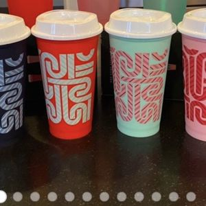Starbucks Holiday Color Changers $25 Pack for Sale in Lemon Grove, CA