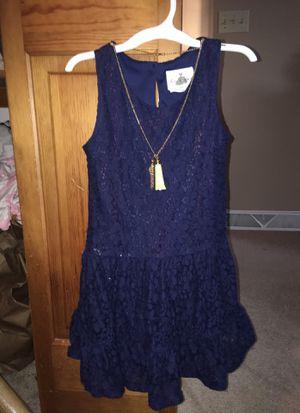 Beautiful Girls Dress for Sale in Marquette, MI