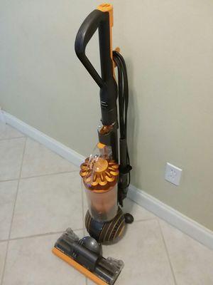 Dyson Ball Vacuum for Sale in Pompano Beach, FL