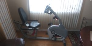 Schwinn exercise bike top line for Sale in Portland, OR