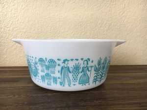 PYREX Mixing bowl for Sale in Beverly Hills, CA