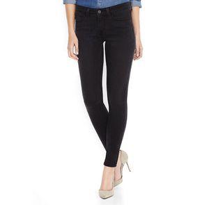 Levi's 535 super skinny jeans size 27 for Sale in Rockville, MD