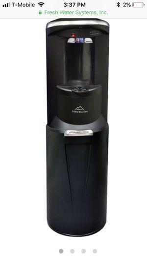 Water dispenser for Sale in Whittier, CA