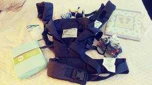 BRAND NEW INFANT ITEMS for Sale in Livonia, MI