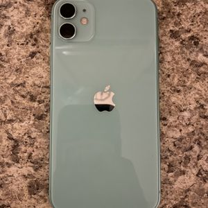 iPhone 11 for Sale in Philadelphia, PA