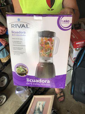 Blender for Sale in Virginia Beach, VA