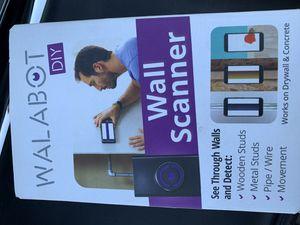 Wall scanner for Sale in Las Vegas, NV