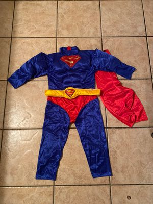 Superman for Sale in Fort Worth, TX