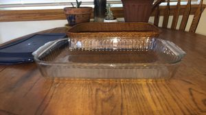 Pyrex set for Sale in Arvada, CO