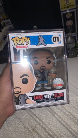 Fluffy pop!! for Sale in Industry, CA