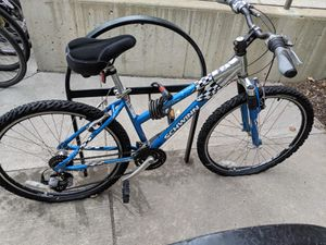 Schwinn 26' women's bike for Sale in Lansing, MI