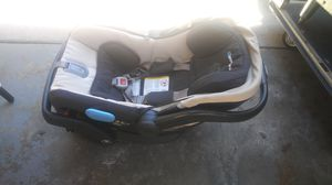 Car seat for baby for Sale in Garden Grove, CA